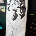 St. Paul & District Arts Foundation - Music and Musical Theatre